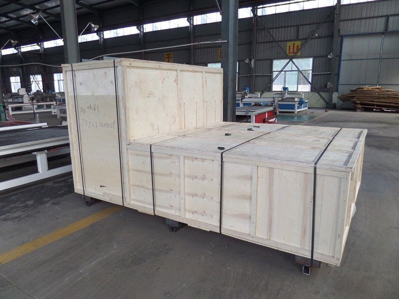 atc cnc router package