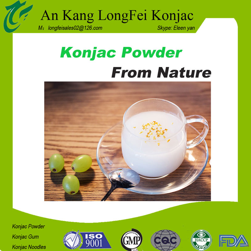 Bulk Food Coloring Powder, Bulk Food Coloring Powder Suppliers and ...