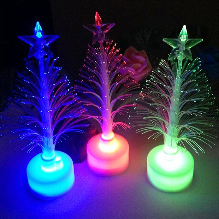 Led Christmas Tree Candle Light, Led Christmas Tree Candle Light ...