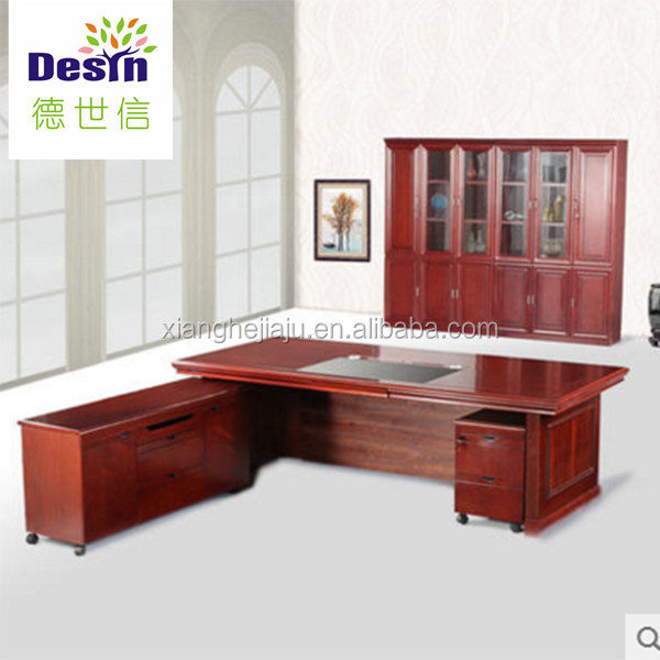 modern commercial office furniture table executive ceo office desk