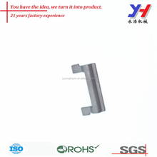 OEM Custom precision casting window handle casting hinge doors and Windows accessories processing plant