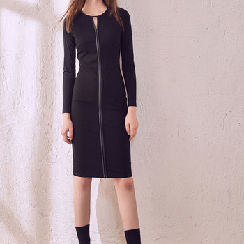 225cac7e182964 Best Selling Designer Tight Dresses Black Sexy Dresses For Women ...