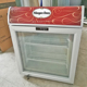 cafe and convenience stores mini ice cream display freezer for sale