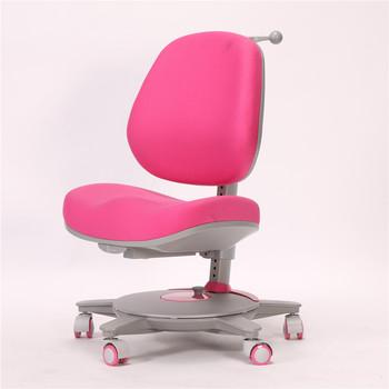 2017 new model ergonomic chair for kids study hy s08 buy ergonomic