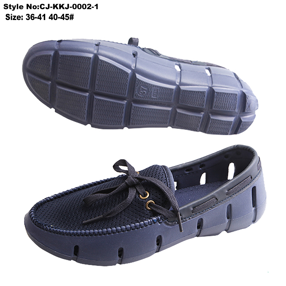 cfd407ce44820 مصادر شركات تصنيع صيف رجالي أحذية وصيف رجالي أحذية في Alibaba.com