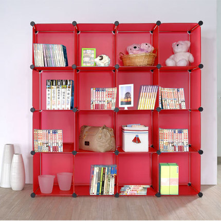 Portable Book Shelf, Portable Book Shelf Suppliers and Manufacturers ...
