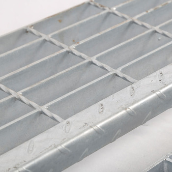 High Quality Cheap Expanded Metal Lowes Steel Grating China Supplier