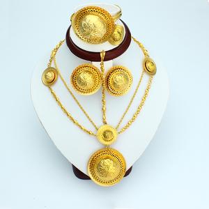 b3afed23e Chandelier Earrings Dubai Gold Plated Jewelry Wholesale, Chandelier Earrings  Suppliers - Alibaba