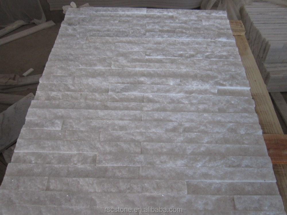 크리스탈 흰색 유리 대리석 바닥 타일-대리석 -상품 ID:60058963658 ...