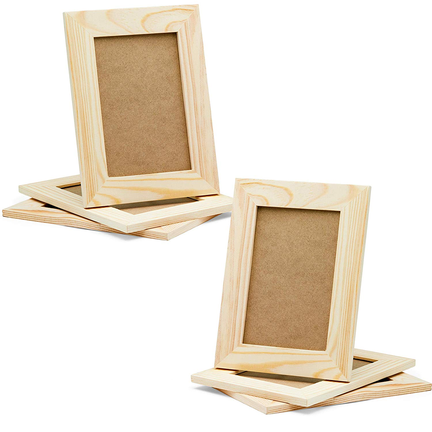 Cheap Art And Craft Photo Frames, find Art And Craft Photo Frames ...