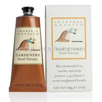 aromas hand cream