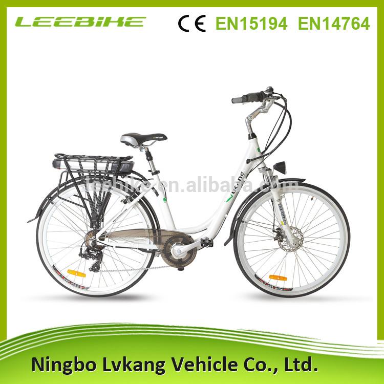 Finden Sie Hohe Qualität Elektrische Fahrrad In Korea Hersteller und ...