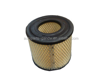 Air Filter-oe# 8-97178-609-0 For Isuzu-trooper & Trooper Open Off ...