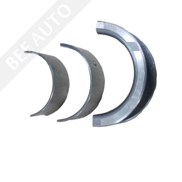 Jeep Mitsubishi 4dr5 4dr7 4dr51 Diesel Engine Parts Bearing - Buy Diesel  Engine 4dr5 Bearing,Mitsubishi Engine 4dr5 Bearing,Mitsubishi 4dr5 Jeep  Parts