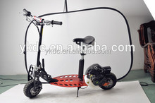 <span class=keywords><strong>49cc</strong></span> <span class=keywords><strong>gas</strong></span> <span class=keywords><strong>scooter</strong></span> mini moto a benzina a buon mercato <span class=keywords><strong>scooter</strong></span> <span class=keywords><strong>49cc</strong></span> motorino del <span class=keywords><strong>gas</strong></span>
