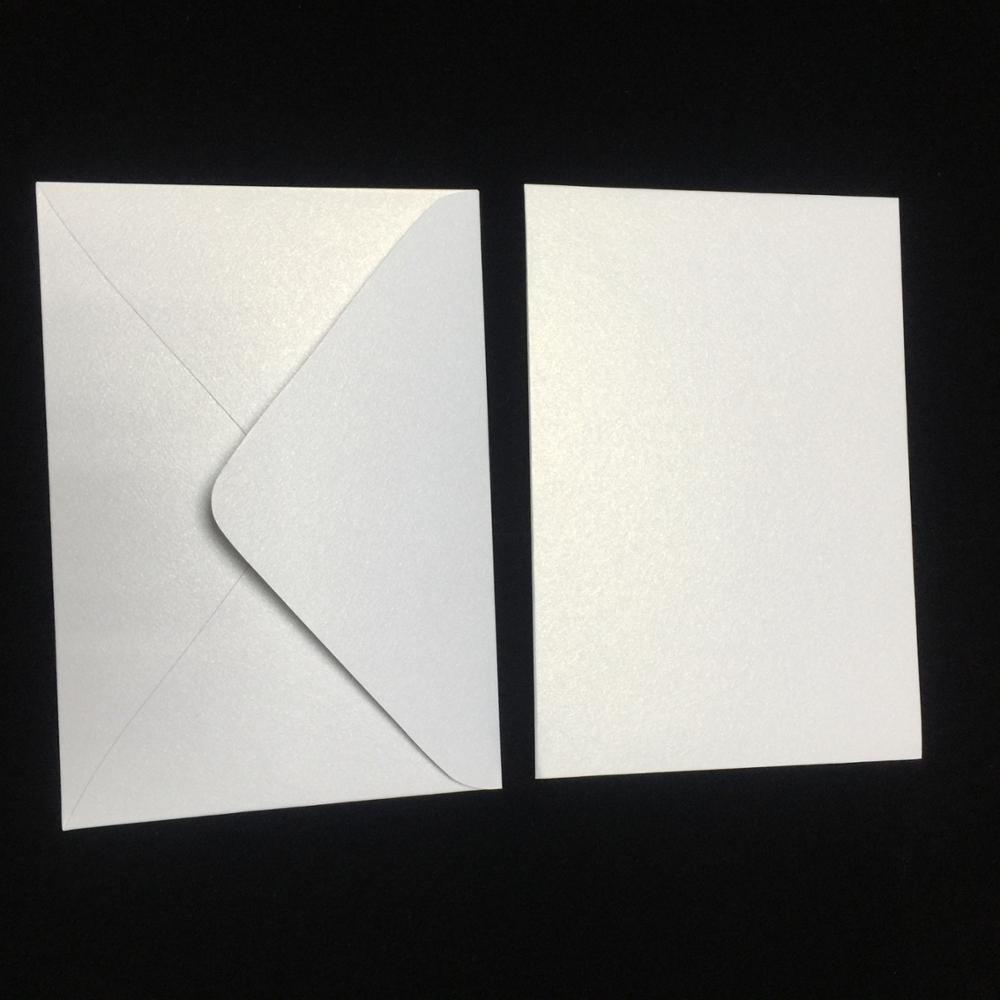 Finden Sie Hohe Qualität Papier-cd-umschlag Hersteller und Papier-cd ...