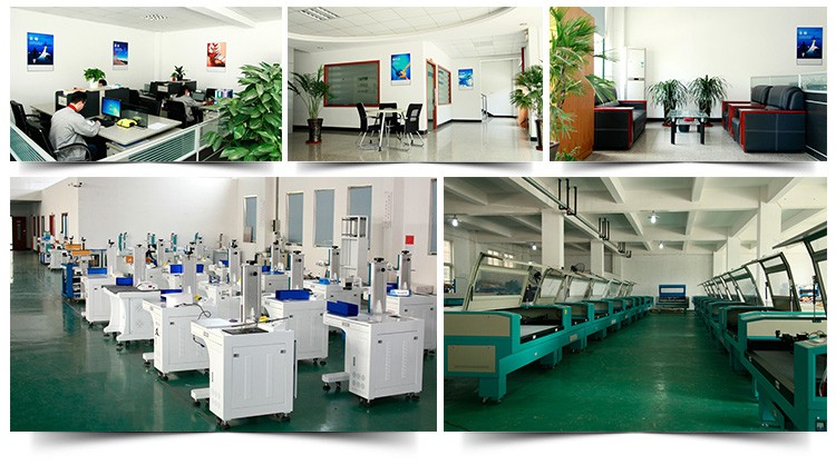 Factory price 25 w-540 w 600mm-1800mm 400 w co2 180 w Co2 laser 관 대 한 \ % sale