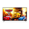 /product-detail/32-inch-smart-tv-cheap-china-factory-hd-led-lcd-internet-tv-62048196679.html