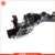 TOPASIA 1 year warranty REAR AXLE TRAILING ARM for NISSAN QASHQAI (J10, JJ10) OEM:55501-JD00ARH