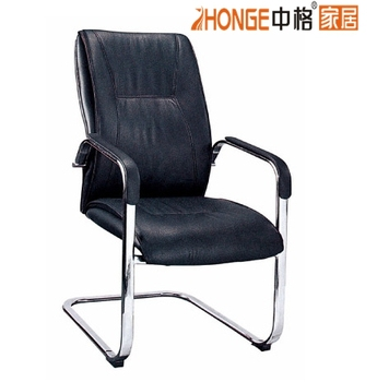 Marvelous Hot Best Office Chair 2017 Meeting Room Used Conference Chairs