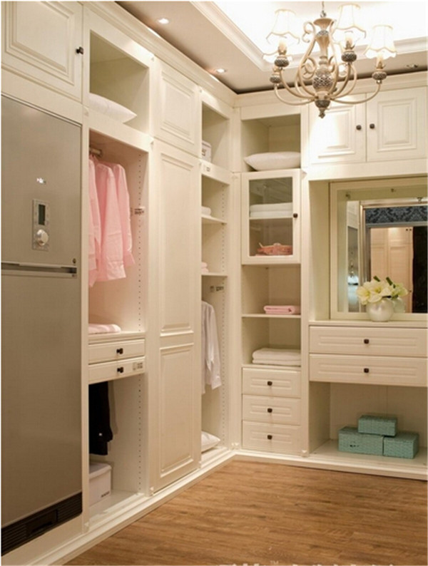 Ready To Assemble Wardrobe Dressing Table Designs Buy
