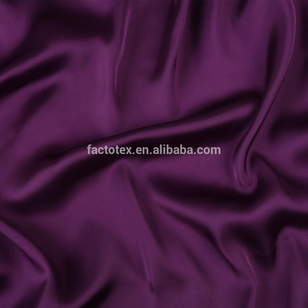 도매 웨딩 드레스 디지털 인쇄 100% 폴리 에스터 실크 로얄 아프리카 벨벳 새틴 패브릭