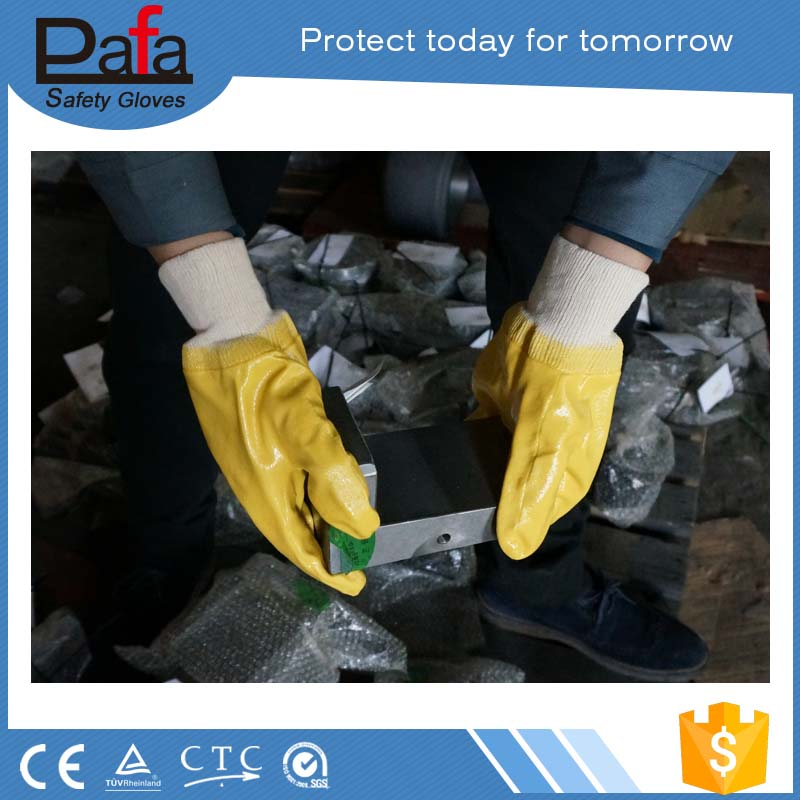 Top selling products nitrile gloves cost compatibility long