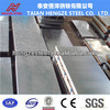 Hot rolled aisi 304 stainless steel coil / sheet / plate