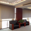 /product-detail/indoor-window-blinds-pleated-vertical-blinds-for-conference-60761115663.html
