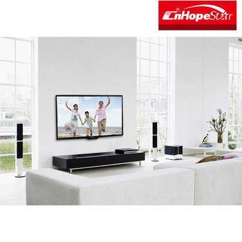 185 Led Tv Price Bangladesh Hd Tv Box Buy Led Tv Hdled Tv Price