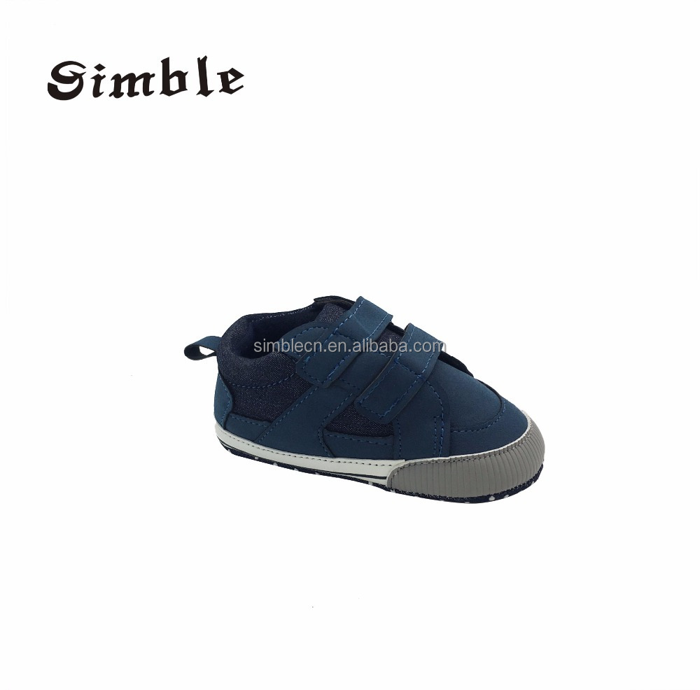 38061bc7121 China sperry shoes wholesale 🇨🇳 - Alibaba