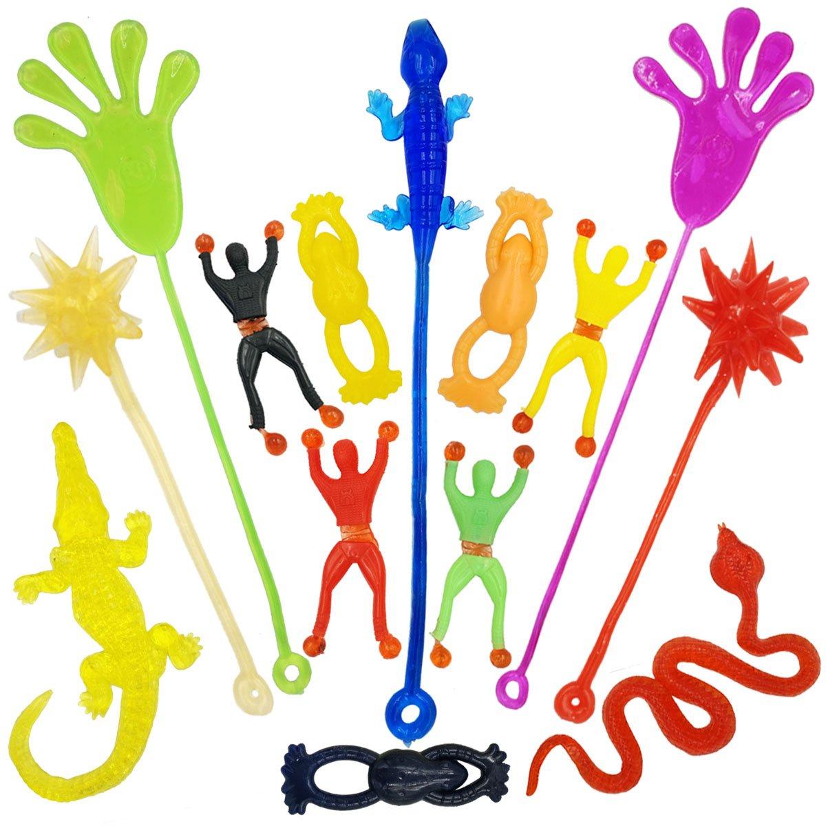 Snakes Cheap Toy Deals SnakesFind Line Big At On lF13TKJ5cu