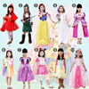In stock kids fancy dress costumes