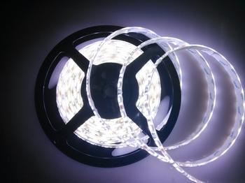 High lumens output 5050 led strip 144w 12v 60ledsm dimmable led high lumens output 5050 led strip 144w 12v 60ledsm dimmable led rope light aloadofball Gallery