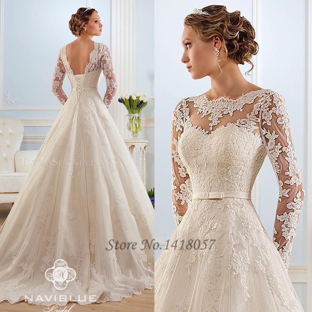 Vintage Bridesmaid Dresses For Sale 2015 Vintage Wedding Dresses