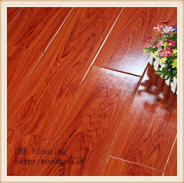Basketball Court Pvc Laminate Flooring Basketball Court Pvc Laminate Flooring Suppliers And Manufacturers At Alibaba Com
