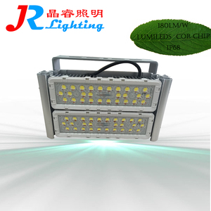 Daylight White 12V 110V 120V 220V 100W LED Flood Lights Outdoor Security Stadium Light Warm White 5700K AC85-265V