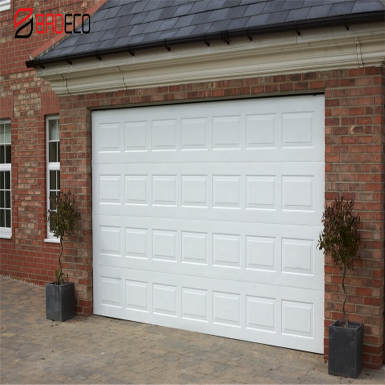 Steel Line Garage Doors Steel Line Garage Doors Suppliers And