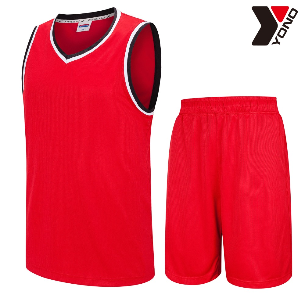 2017 lastest best basketball jersey uniform design mesh new style basketball  wear China supplied 60691ad32