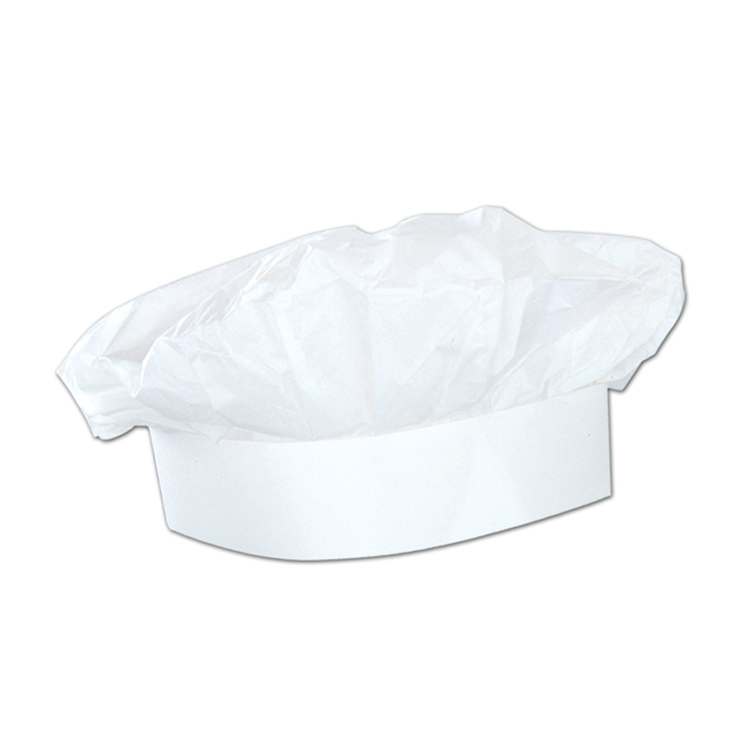 Cheap Types Of Chef Hats, find Types Of Chef Hats deals on line at ...