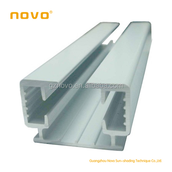 curtains design curtain track motorized curt remote for hotel automatic system control depot traverse window rod rods and devices home astounding company ideas with designs motor