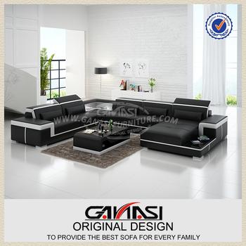 standard furniture dimensions sofa set living room furniture living room  sofas 2015. Standard Furniture Dimensions Sofa Set Living Room Furniture