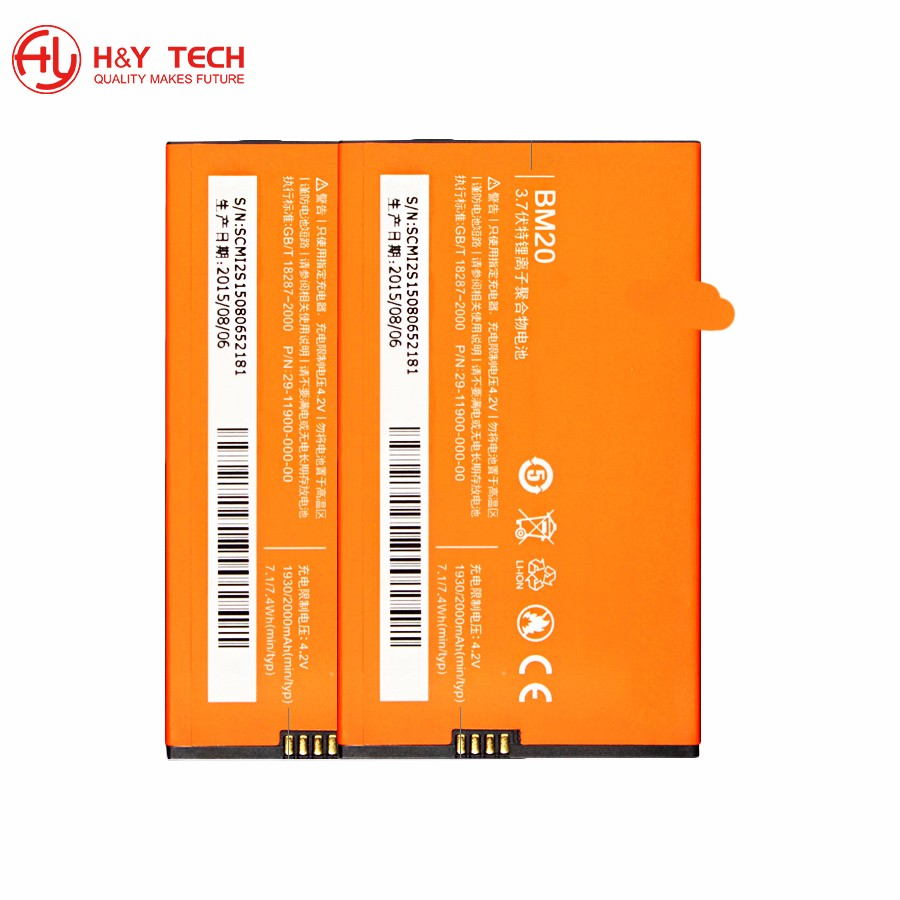 Direct Factory Wholesaler Mobile Phone Replacement Batteries Battery For phone 5s 6s 6p 7 7p 8 8p X Original Lithium Ion Batter