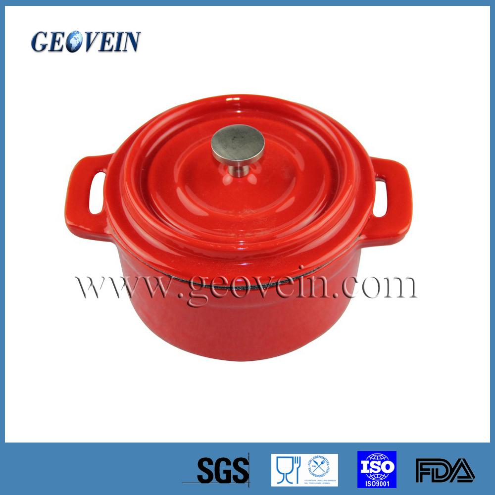Co color cast cookware - Bright Colored Mini Cookware Bright Colored Mini Cookware Suppliers And Manufacturers At Alibaba Com