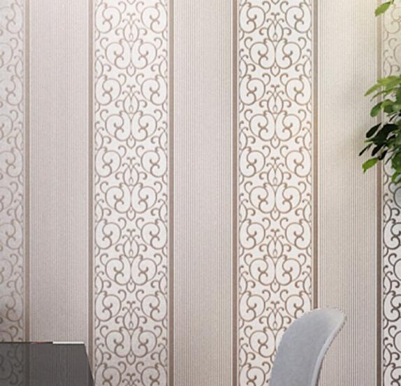 online kaufen gro handel handwerk tapete aus china handwerk tapete gro h ndler. Black Bedroom Furniture Sets. Home Design Ideas