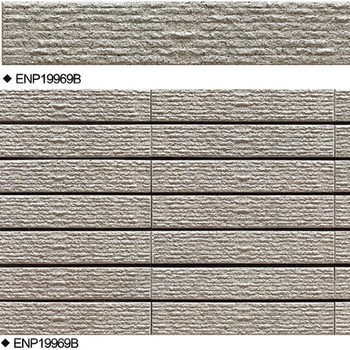 Best Exterior Wall Tiles Ideas Interior Design Ideas yareklamocom