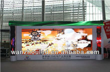 LOW! LOW! LOW PRICE!!! Led wall/panel/stadium/billboard/rental/stage display screen