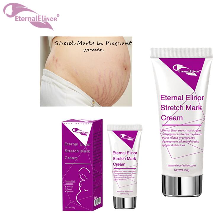 Grande Allure Nº 5 Eau de Parfum | Body & Soul | Derma Clinic Vlodrop | 750x750