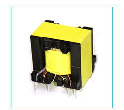 Autotransformer Coil Number and High Frequency Usage audio transformer