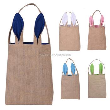 Sustainable Eco Friendly Products Canvas Katsa Bag Tote Taobao Blank Crossbody